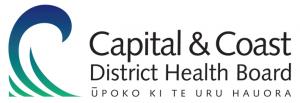 Capital & Coast DHB