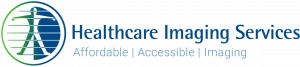 Healthcare Imaging Services