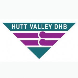Hutt Valley DHB