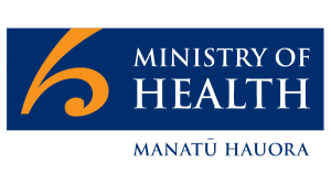 Ministry of Health - New Zealand
