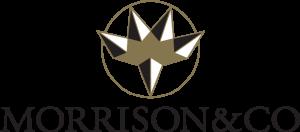 Morisson & Co