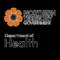 NT Dept of Health