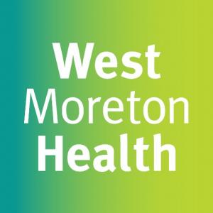 West Moreton HHS