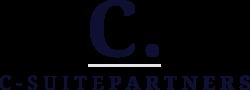 C-Suite-full logo transparent-dark (1)